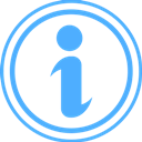 information_icon
