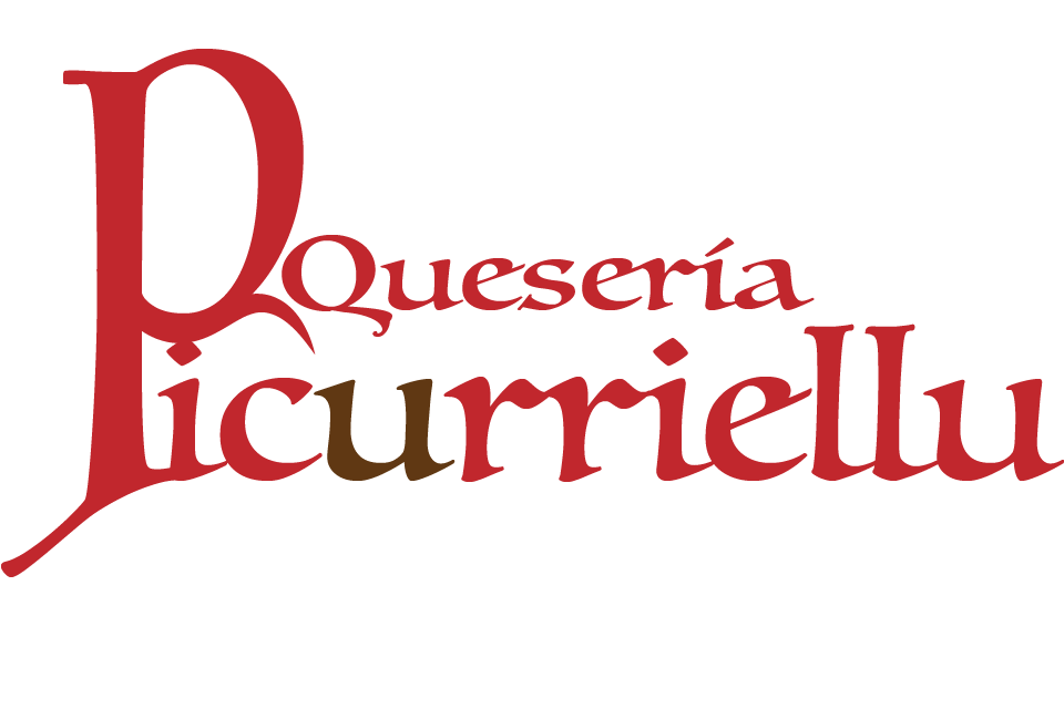 Quesería Picurriellu